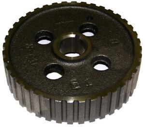 Clevite S616 Engine Timing Camshaft Sprocket