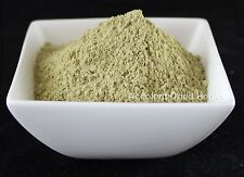 Dried Herbs: Aloe Vera Powder - Organic (Aloe barbadensis)  250g.
