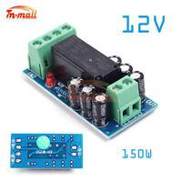 XH-M350 12V 150W Alternate Battery Switching Module High Power Automatic Switch
