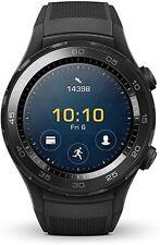 Huawai 2 sport smart watch for Samsung smartphones