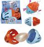 Children's Water Bomb Splash Timer Throwing Game Kids Garden Balloon Wet Toy