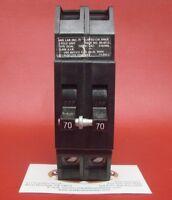 15A Zinsco//GTE Sylvania 15 Amp R38 R3815 RC381515 Red Tab Breaker-GUARANTEED