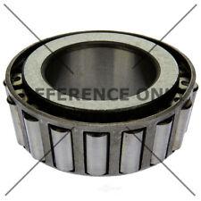 Wheel Bearing-Premium Bearings Centric 415.67004