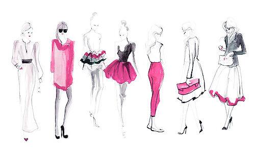 0o_love_fashion