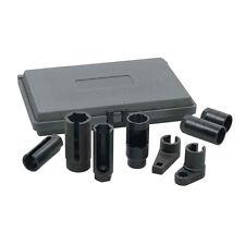 GearWrench 41720 8 piece Sensor/Sending Tool