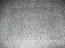 """240350649 FRIGIDAIRE REFRIGERATOR UPPER CRISPER COVER GLASS 17 1/8"""" x 15 7/16"""""""