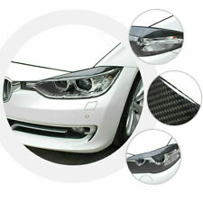For BMW 3-serie F30 Car Front Rubber Bump Anti-scratch Adhesive Trim Accessories