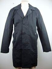 G-Star correct almirante Trench señores gabardina chaqueta abrigo talla L nuevo con denominaremos