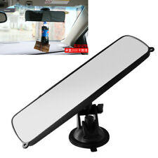 245MM Anti Glare Rear View Mirror Universal Car Truck Interior RearView Mirrors