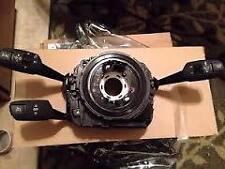 Combination Steering Column Switch Genuine BMW 3 Series E90 E92 E82 61319123041