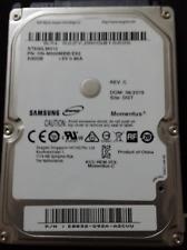 Hard Disk Drive 2.5'' SATA da 500GB Samsung Netbook Laptop