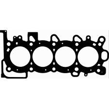 Zylinderkopfdichtung Reinz HONDA Civic VIII 1.4 JAZZ II 1.2 1.3