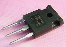 2x MBR4045WT Schottky Rectifier 45V 2x20A common cathode International Rectifier