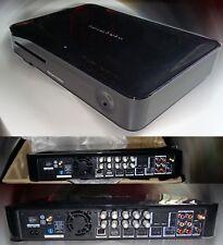 Impianto Sound Home Theater BDS685S Harman Kardon BDS580S + HKTS916