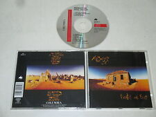 MIDNIGHT OIL/DIESEL AND DUST(460005 2) CD ALBUM