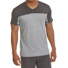 NWT Reebok Benoit Shirt - Medium - With Hidden Zippered Pocket.  MSRP $40.00