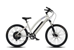 ProdecoTech Genesis R V5 600We-Bike