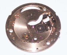 OMEGA CAL. 550-552 WERKPLATINE  PART No.1000