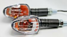 2X TURN SIGNAL HONDA CBX 600 E,HORNET,FMX 650,Transalp XL 650 /680 V2,GL1100R