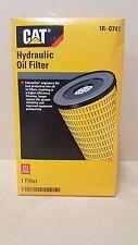 Cat 1R-0741 Filter