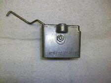 Choke Thermostat for INTERNATIONAL HARVESTER TRUCK-V8 304-345 Holley 2BB