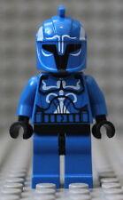 LEGO® Star Wars™ Senate Commando Captain minifig - Original Version