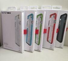 Tech21 Evo Mesh Sport Drop Protection Bumper Case for iPhone 6 & 6s Plus NEW