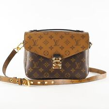Louis Vuitton Crossbody Bags   Handbags for Women  207148e47b418