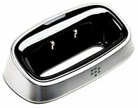 BlackBerry 8900 Charging Pod