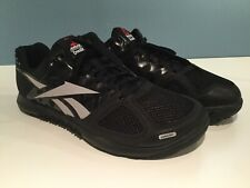 c731832773c Reebok Running Shoes Euro Size 43 Athletic Shoes for Men