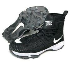 Wide E Football Shoes \u0026 Cleats US Size