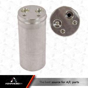 A/C AC Accumulator / Drier FITS: 2000 - 2003 Dodge Ram Van V6 3.9L & V8 5.2L 5.9
