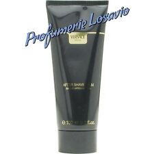 "VERSACE "" Man "" After Shave Balm ml. 100 *** INTROVABILE ***"