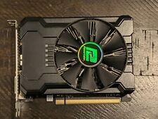 Amd Radeon Rx 550 2gb Gddr5 Computer Graphics Cards For Sale Ebay