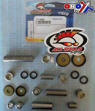 KAWASAKI KX125 kx125l 2003 - 2006 ALL BALLS FORCELLONE SOLLEVATORE KIT