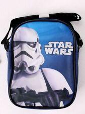 Accessoires sac bandoulière Disney pour garçon de 2 à 16 ans