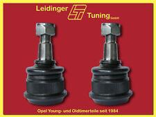 Opel GT   Kadett B   Olympia A   Traggelenk Führungsgelenk Querlenker unten Satz