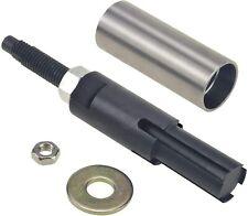 Lb7 Injector Tubecup Installer Remover For Gm 66l Duramax Diesel 2001 2021