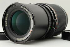 **Mint** Hasselblad CF Sonnar T* 250mm f/5.6 MF Lens from Japan-#255