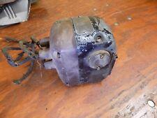 Vintage American Bosch Mjc C Magneto Case Ih John Deere Oliver Mm Vintage Cat