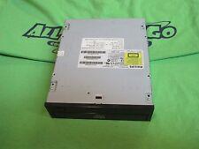 Phillips DVD ROM CD Media Drive DVD Drive Model # DROM6216/44 HP 5188-2603