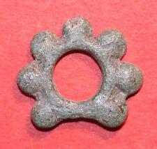 Danube Celtes-Celtes-kugelrad 1. siècle av