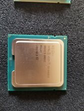 Intel Ivy-Bridge E5 -2420 V2 6 Core CPU