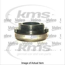 New Genuine VALEO Clutch Kit 801204 Top Quality