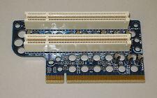 IBM Lenovo ThinkCentre PCI Riser Board, Speyburn Riser Card REV 3.0