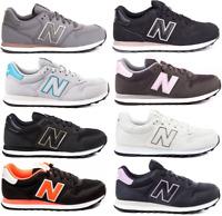 NEW BALANCE GW500 Sneaker Freizeit Turnschuhe Schuhe Damen Alle Größen Neuheit