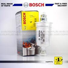 BOSCH FUEL FILTER F5003 FITS AUDI 80 1.6 PORSCHE 911 (TARGA) 2.7 3.0 SC CARRERA