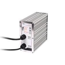 GSE Alimentatore Ballast Dimmerabile Digitale ELETTRONICO MH HPS 600w dimmable