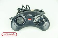 Sega Mega Drive * original Sega 6-button Controller *