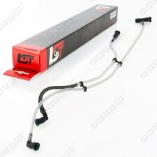 Kraftstoffleitungen Kraftstoffschlauch Set Fuel Pipe für RENAULT KANGOO 1.5 dCi